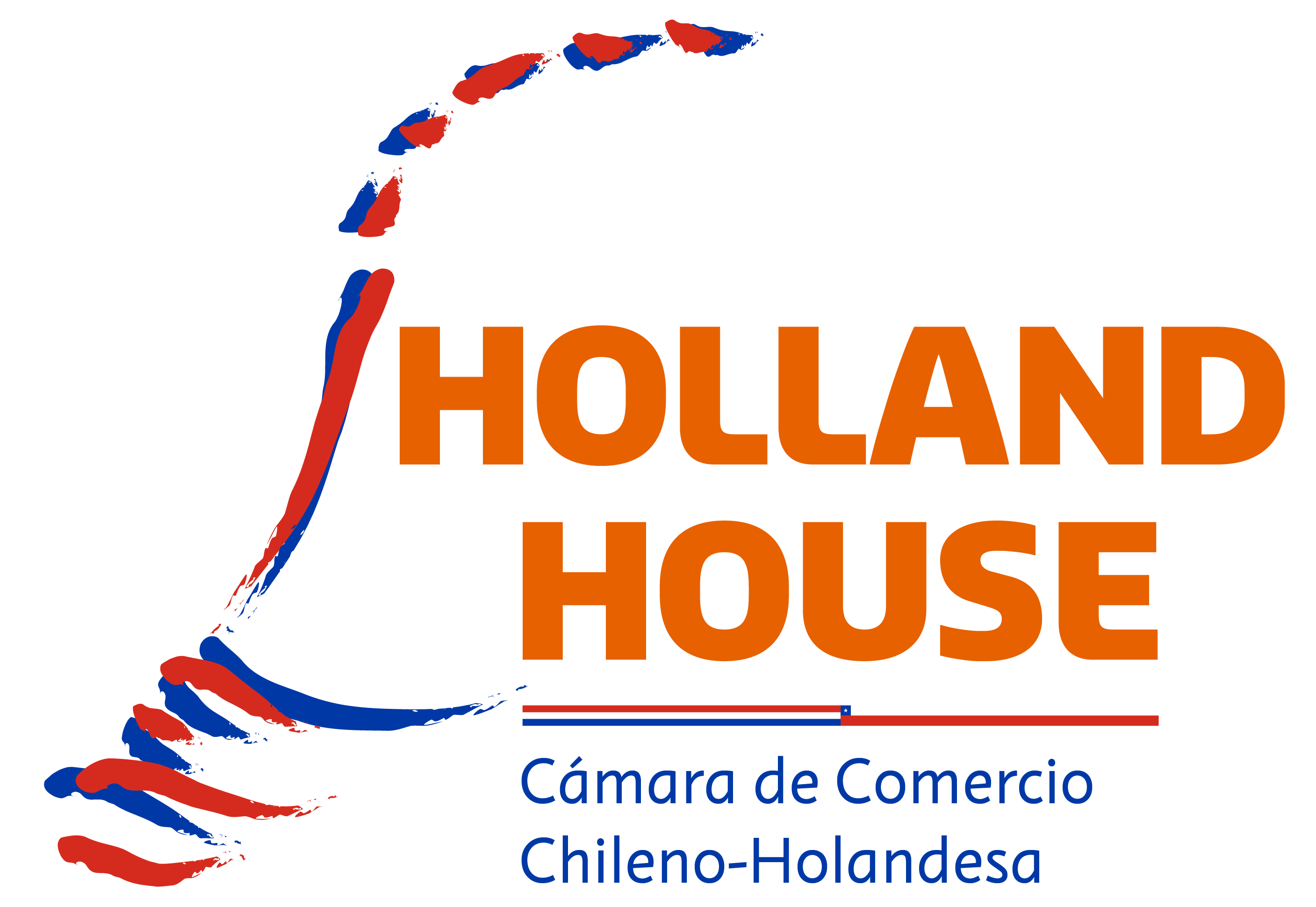 Holland House Chile