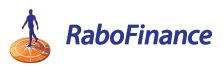 RaboFinance Chile SPA