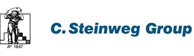 C. Steinweg Chile Ltda.
