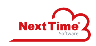 NextTime Software S.A.